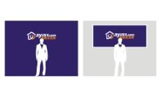 家政logo图片