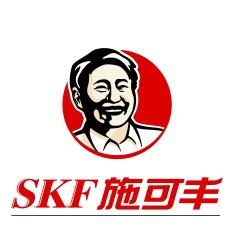 施可丰logo图片