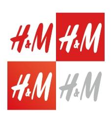 HM标志图片