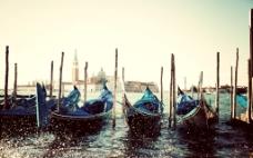 威尼斯水城摄影