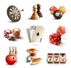 赌博体育图片
