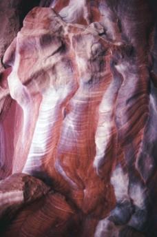 花岗岩石贴图