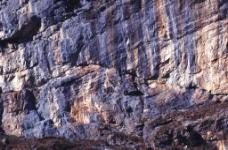 巨大岩石贴图