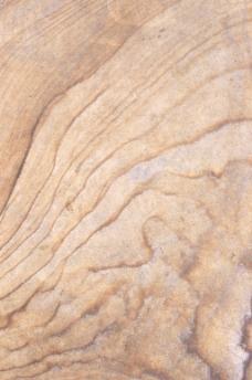波浪石头纹理素材