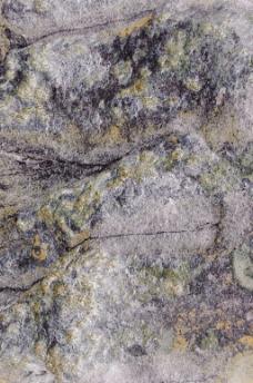 岩石纹理花纹岩石