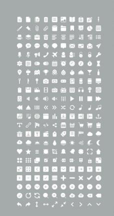 标志  app  分层图片
