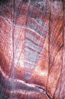 岩石纹理贴图