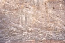 岩石纹理素材