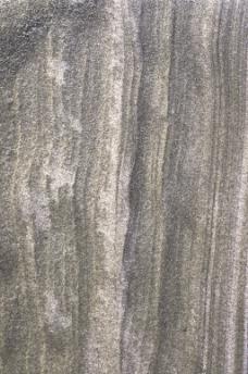 竖纹岩石贴图