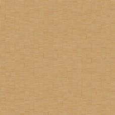米黄色木质纹理