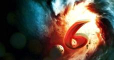 6字体设计图片