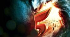 5字体设计图片
