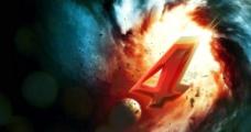 4字体设计图片