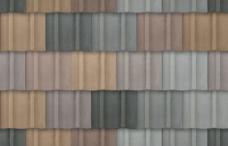 建筑材料图像 瓦砾图像素材图片