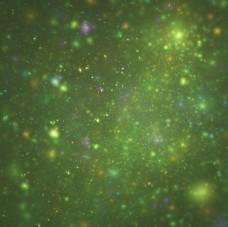 星空素材图片