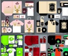 视觉识别系统图片