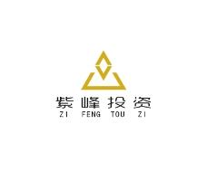 投资logo