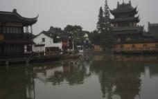 江南水乡图片
