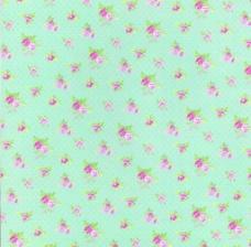 小碎花底纹图片