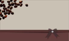 咖啡名片会员卡
