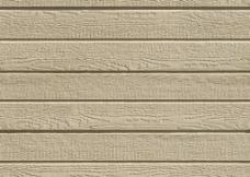 建筑材料图像 木材图像素材图片