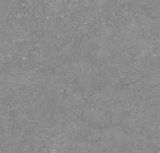 建筑材料图像 石材图像素材 石图片