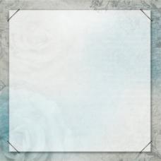 方框空白背景图片