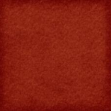 古典红色欧式花纹图片