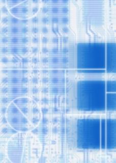电子商务背景图片
