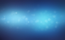 蓝色渐变梦幻背景图片