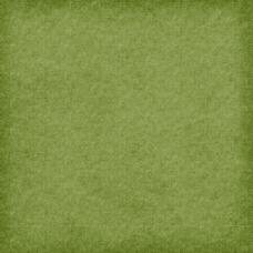 绿色欧式花纹图片