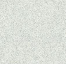 建筑材料图像 壁纸图像素材图片
