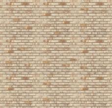 建筑材料图像 砖墙图像素材图片