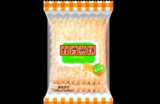 台湾煎饼图片