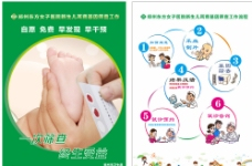 新生儿耳聋基因筛查图片