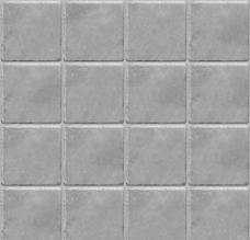 建筑材料图像 石材图像素材图片