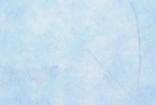 蓝色机理特种纸图片