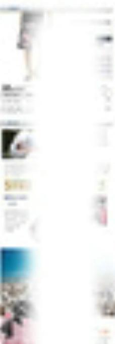 男装详情页图片
