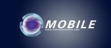 logo设计模板图片
