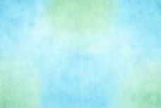 特种纸蓝色机理图片