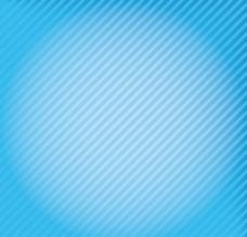 蓝色斜纹背景图片