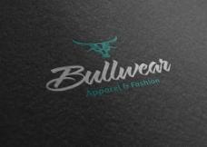logo效果图片
