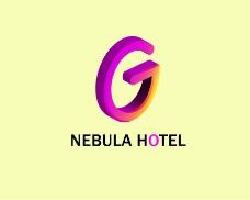 酒店标志创意设计