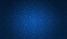 宝蓝色花纹图片
