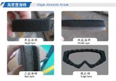滑雪眼镜产品细节介绍淘宝产品