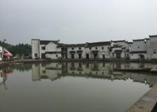 新叶村图片