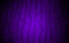 紫色丝绸布料图片