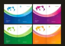 科技封面  IT封面图片