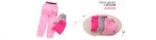 淘宝首页女童裤子海报上新图片