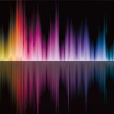 音乐喷泉 音乐图案图片